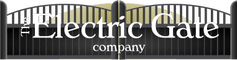Electric Gate Company
